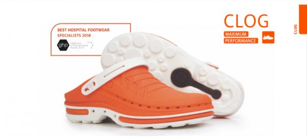 wock professional footwear onboard corona