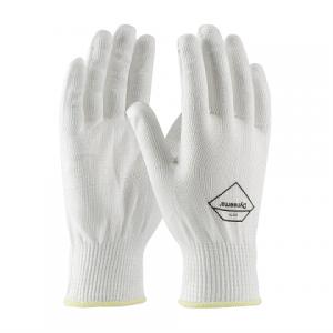 Dyneema Cut Resistant Glove