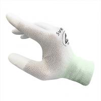 ESD-Handschuhe-Topfit-Sven-2 ONBoard Australia