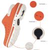 WOCK CLOG Professional Footwear - ONBoard Solutions