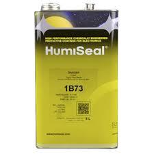 Humiseal 1B73-5L