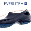 Wock Australia ONBoard Everlite Plus