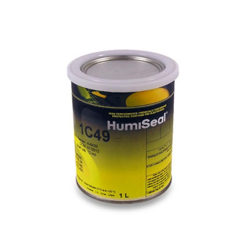 Humiseal 1C49-1L