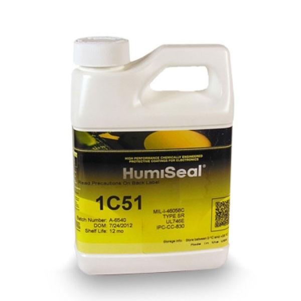 Humiseal 1C51-1L