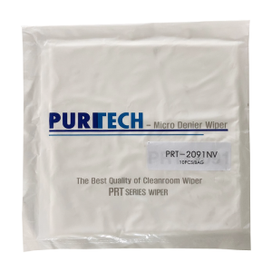 Puritech PRT 2091 NV Wipe ONBoard Solutions Australia