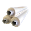 DEK Screen Printer Rolls