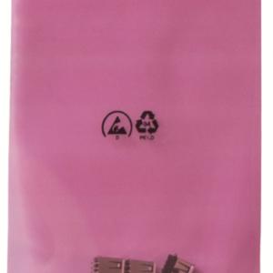 ESD Dissipative Bag Artpol ONBoard Australia