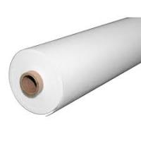 MPM Stencile Wiper Roll Australia
