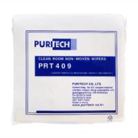 Puritech PRT 409 Wipe ONBoard Australia