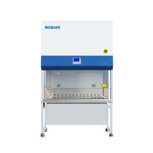Biosafety Cabinet Environment Life Control Science Onboard Solutions Australia