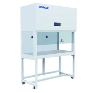 Laminar turbulent flow cabinet cleanroom onboard solutions australia