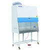 Biosafety Cabinet Environment Life Control Science Onboard Solutions Australia NSF