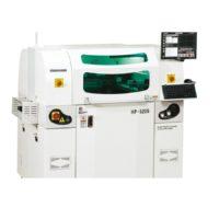 SMT Screen Printer ONBoard Solutions Australia
