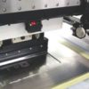 SMT Screen Printer ONBoard Solutions Australia