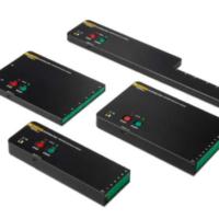 Datapaq Temperature Profilers