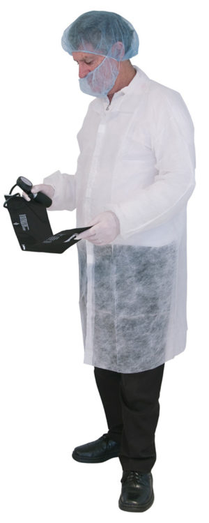 LAB-coat-noPocket-RHS