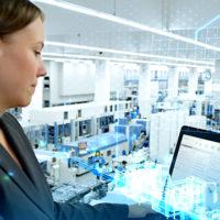 Siemens Software & CircuitByte Solutions
