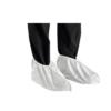 Microguard 2000 shoecover