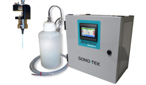 SonoTek SelectaFlux