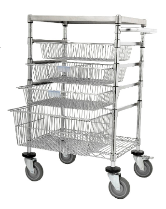 Trolleys