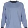 UMC Undergarment Shirt