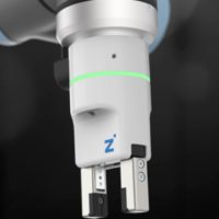 Zimmer Universal Cobot Automation Solutions