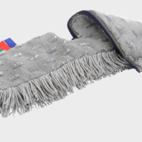 VIleda Sweep Due Micro Combi