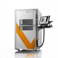 ONboard Solutions Viscom Xray