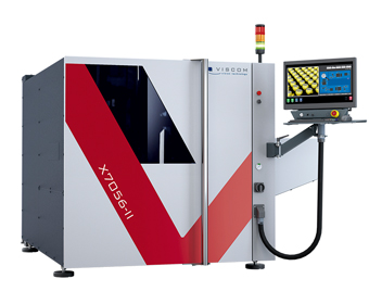 X7056-II