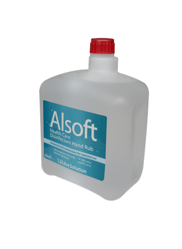 healthcare hospital hand disinfectant sanitary onboard solutions australia