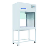 horizontal laminar flow cabinet vertical laminar flow cabinet Laminar turbulent flow cabinet cleanroom onboard solutions australia