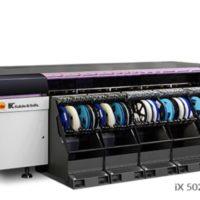 iX502 Image