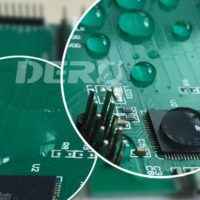 pcb-borad-waterproof-liquid-nano-waterproof