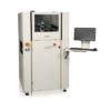 SCS Precision Coat ONBOard Solutions Australia