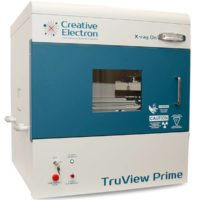 TruView Prime ONBoard Solutions