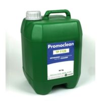 promosolv 70es Vapor Degreasing Precision Cleaning Onboard Solutions Australia