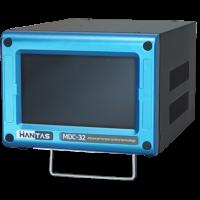 ONBoard Solutions Hantas MDC Smart Controller