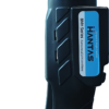 ONBoard Solutions Hantas BMH 90 Deg Driver