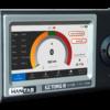 ONBoard Solutions Torque Meter EZ-TORQIII