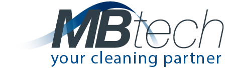MBTech Cleaning Systems